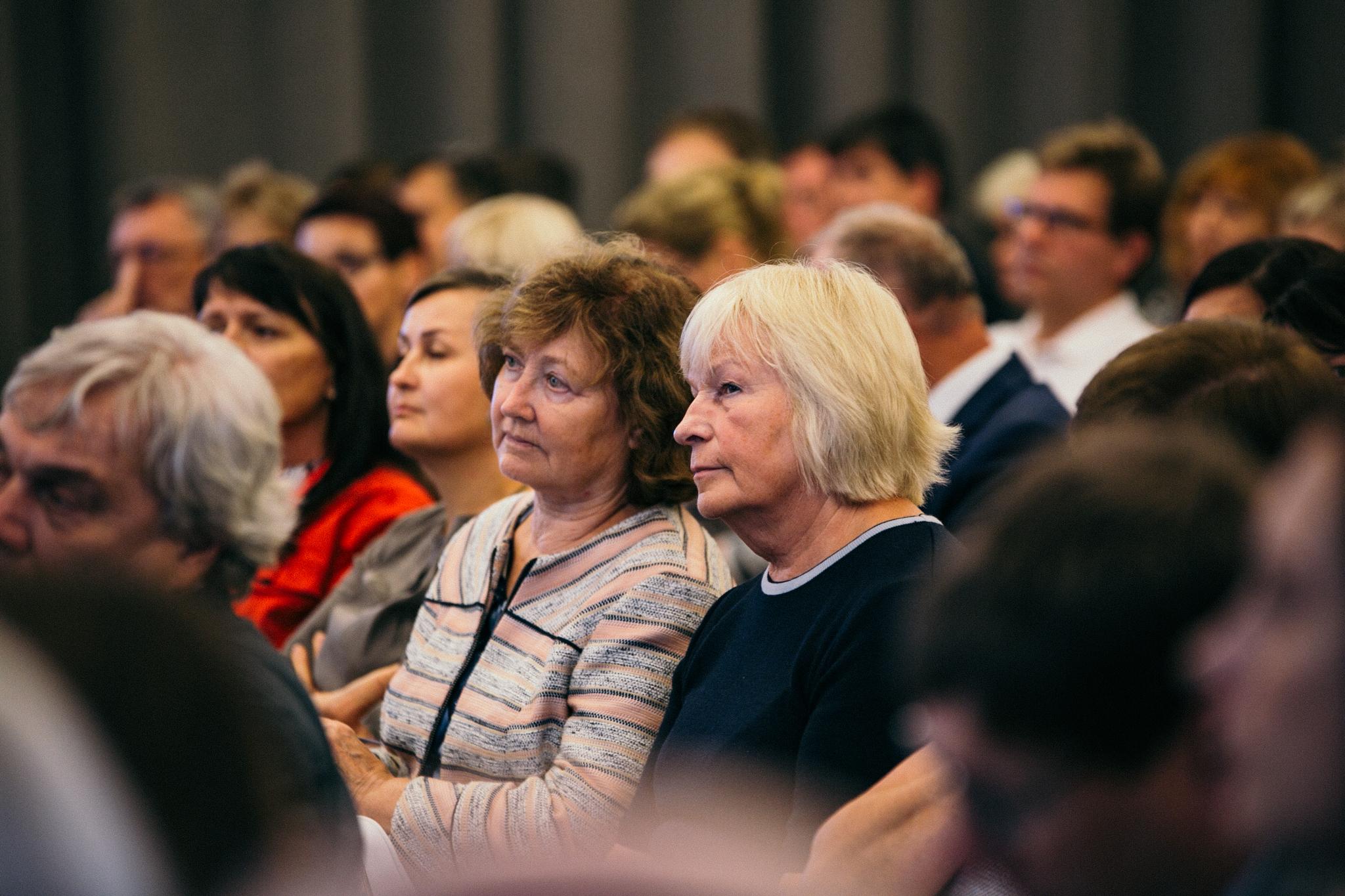 EHL konverents 2019_LindaLiisEek61