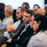 EHL konverents 2019_LindaLiisEek62