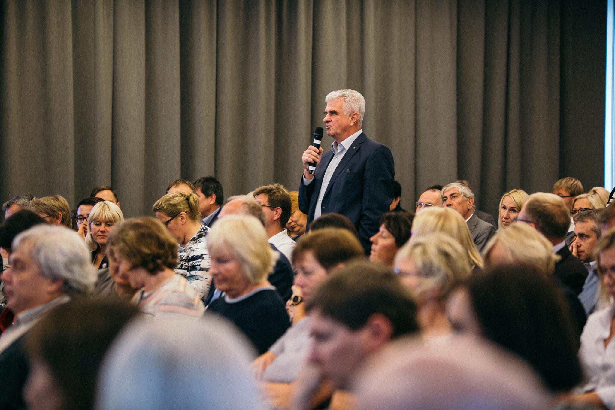 EHL konverents 2019_LindaLiisEek64
