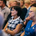 EHL konverents 2019_LindaLiisEek65