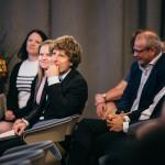 EHL konverents 2019_LindaLiisEek67