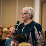 EHL konverents 2019_LindaLiisEek69
