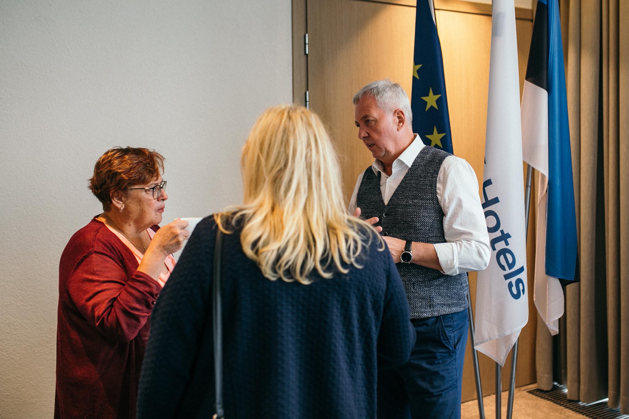 EHL konverents 2019_LindaLiisEek7