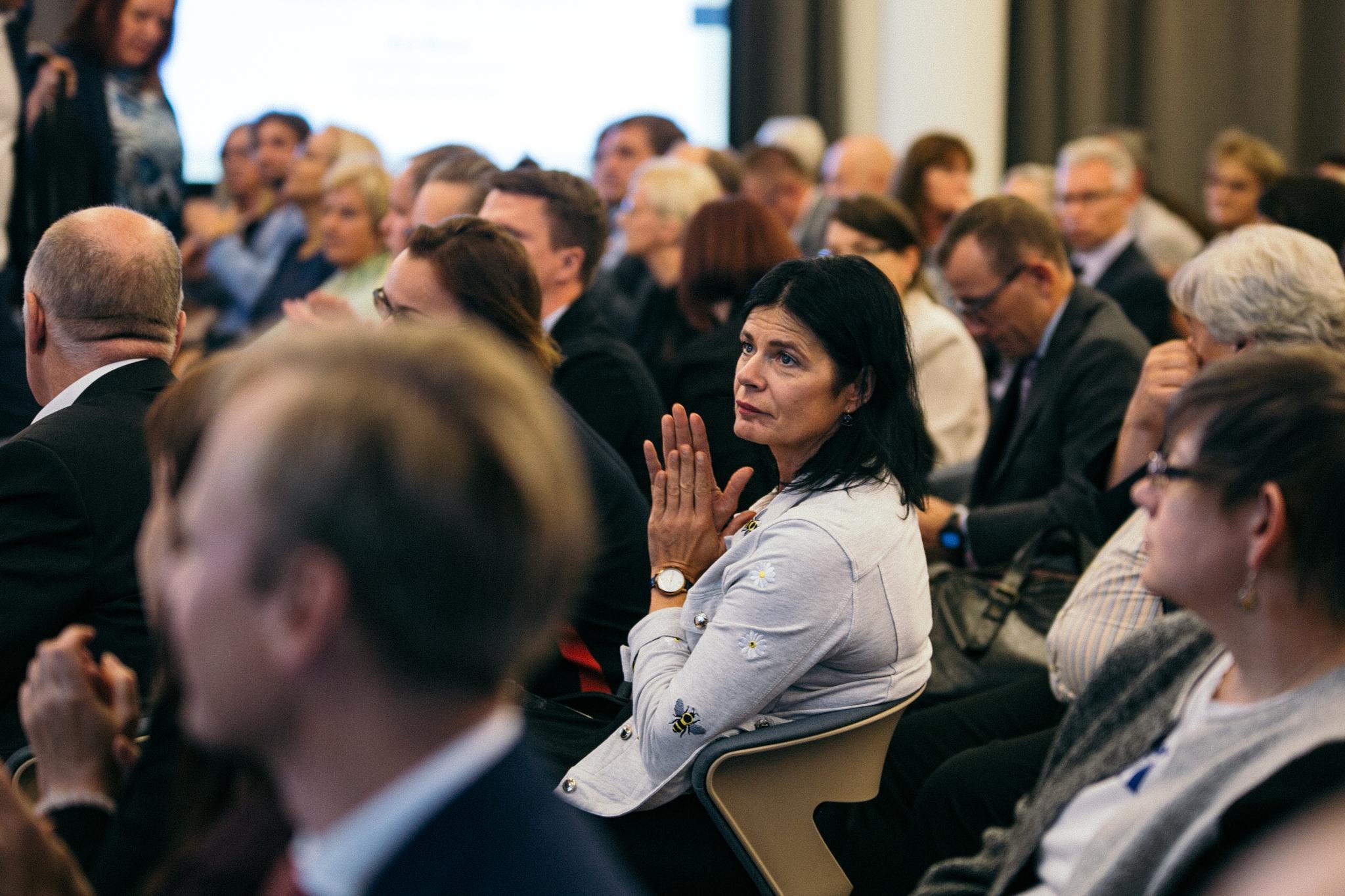 EHL konverents 2019_LindaLiisEek70