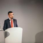 EHL konverents 2019_LindaLiisEek72