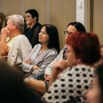 EHL konverents 2019_LindaLiisEek75