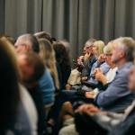 EHL konverents 2019_LindaLiisEek76