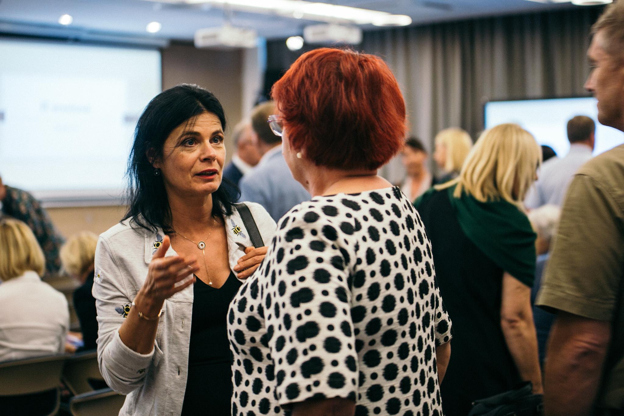 EHL konverents 2019_LindaLiisEek78