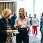EHL konverents 2019_LindaLiisEek8