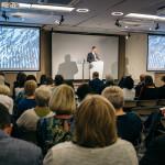 EHL konverents 2019_LindaLiisEek80