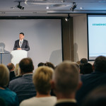 EHL konverents 2019_LindaLiisEek81