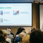 EHL konverents 2019_LindaLiisEek83