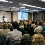 EHL konverents 2019_LindaLiisEek84