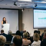 EHL konverents 2019_LindaLiisEek85