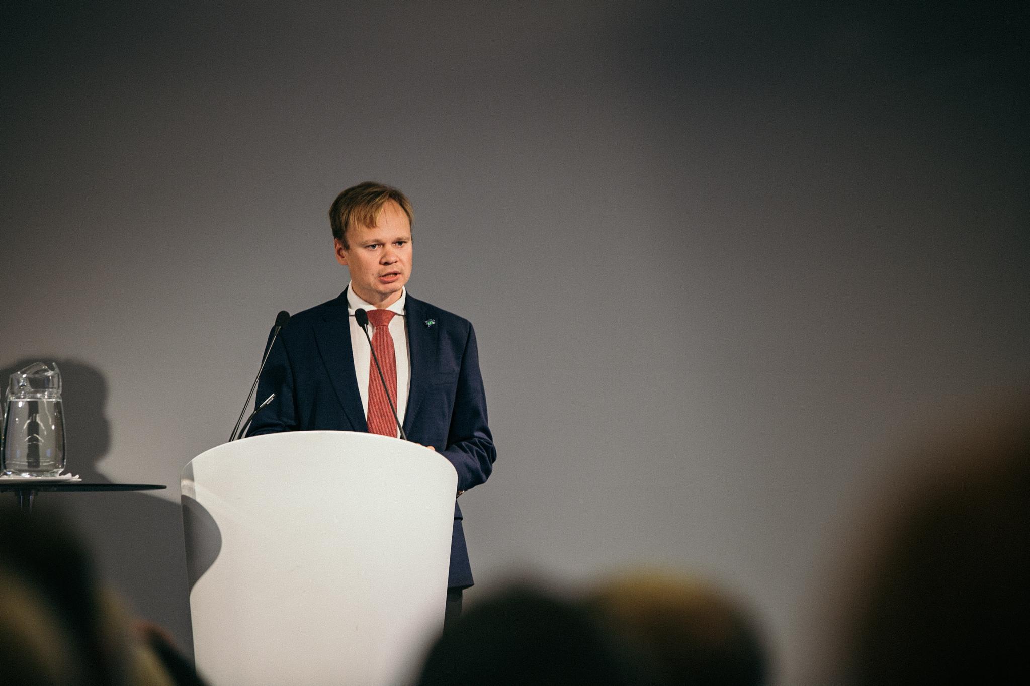 EHL konverents 2019_LindaLiisEek88