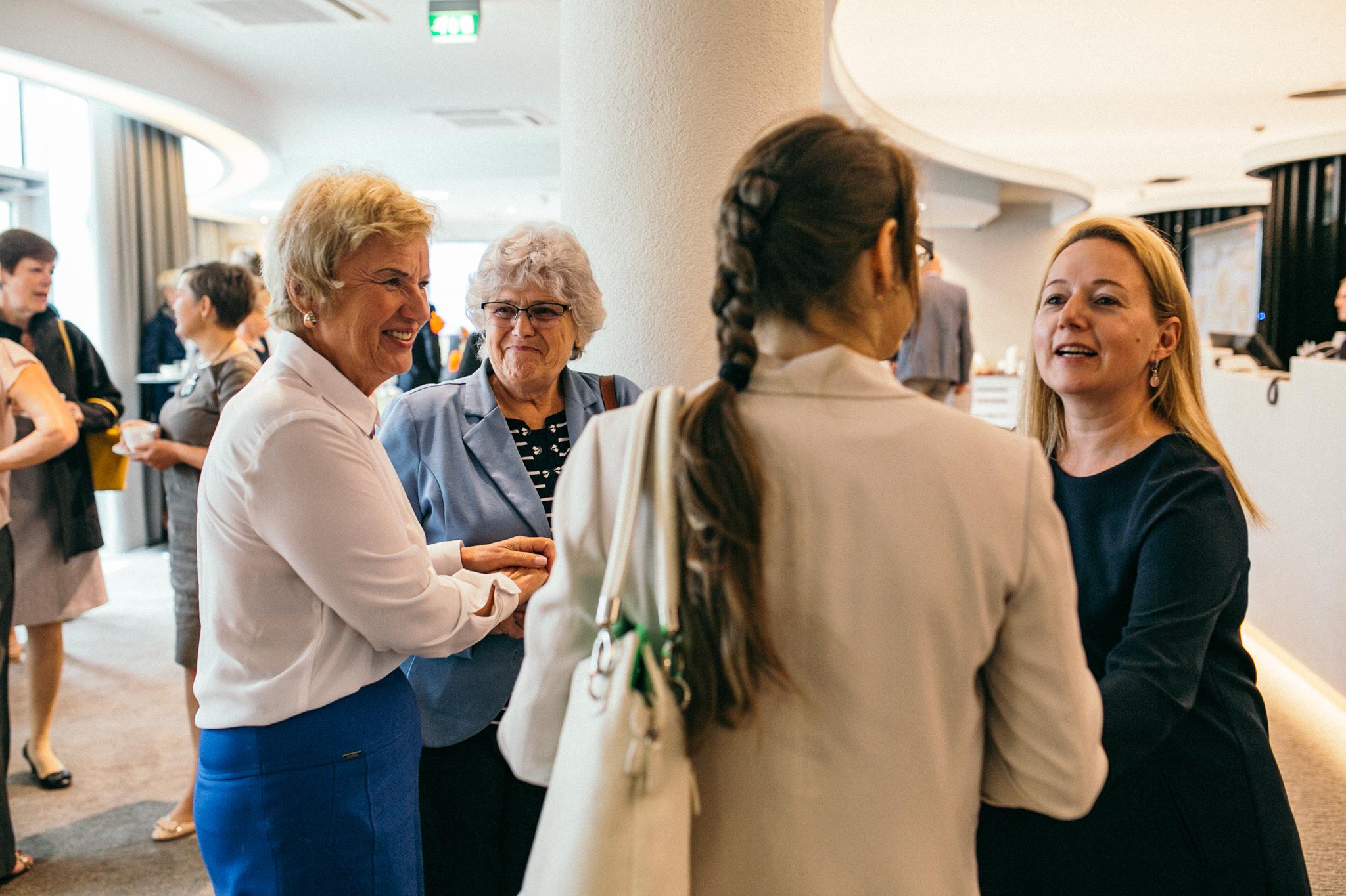 EHL konverents 2019_LindaLiisEek9