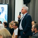 EHL konverents 2019_LindaLiisEek92