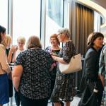 EHL konverents 2019_LindaLiisEek95