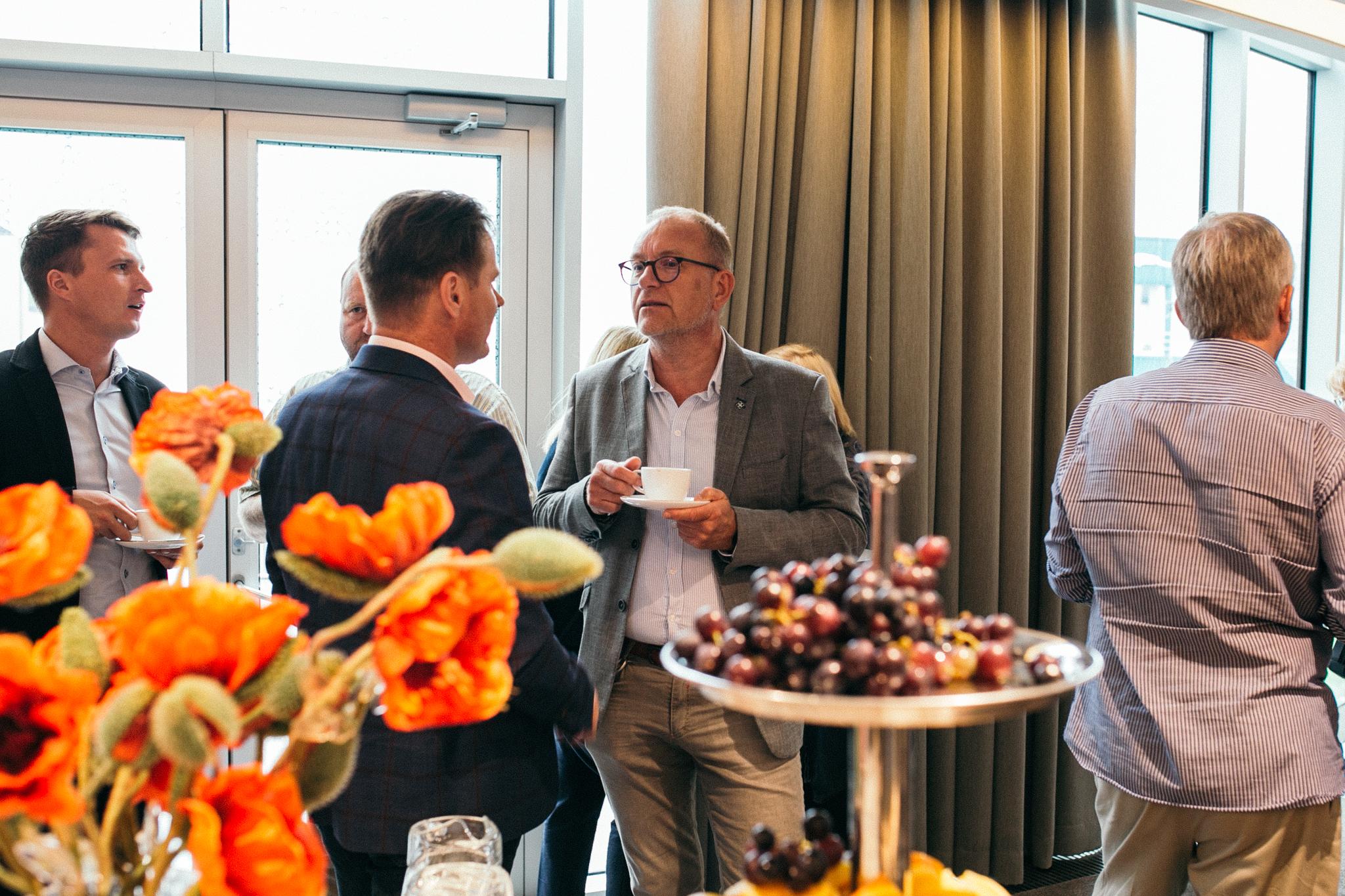 EHL konverents 2019_LindaLiisEek96