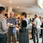 EHL konverents 2019_LindaLiisEek97